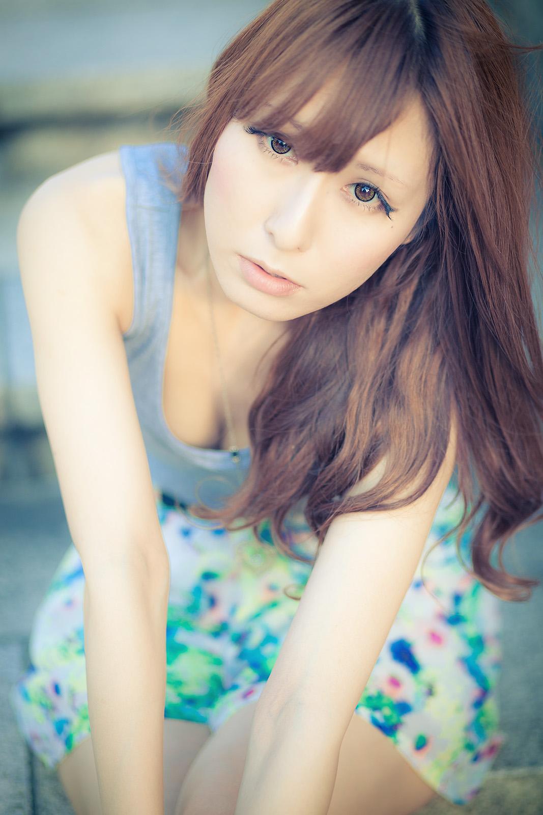 Yuki Yoneyama