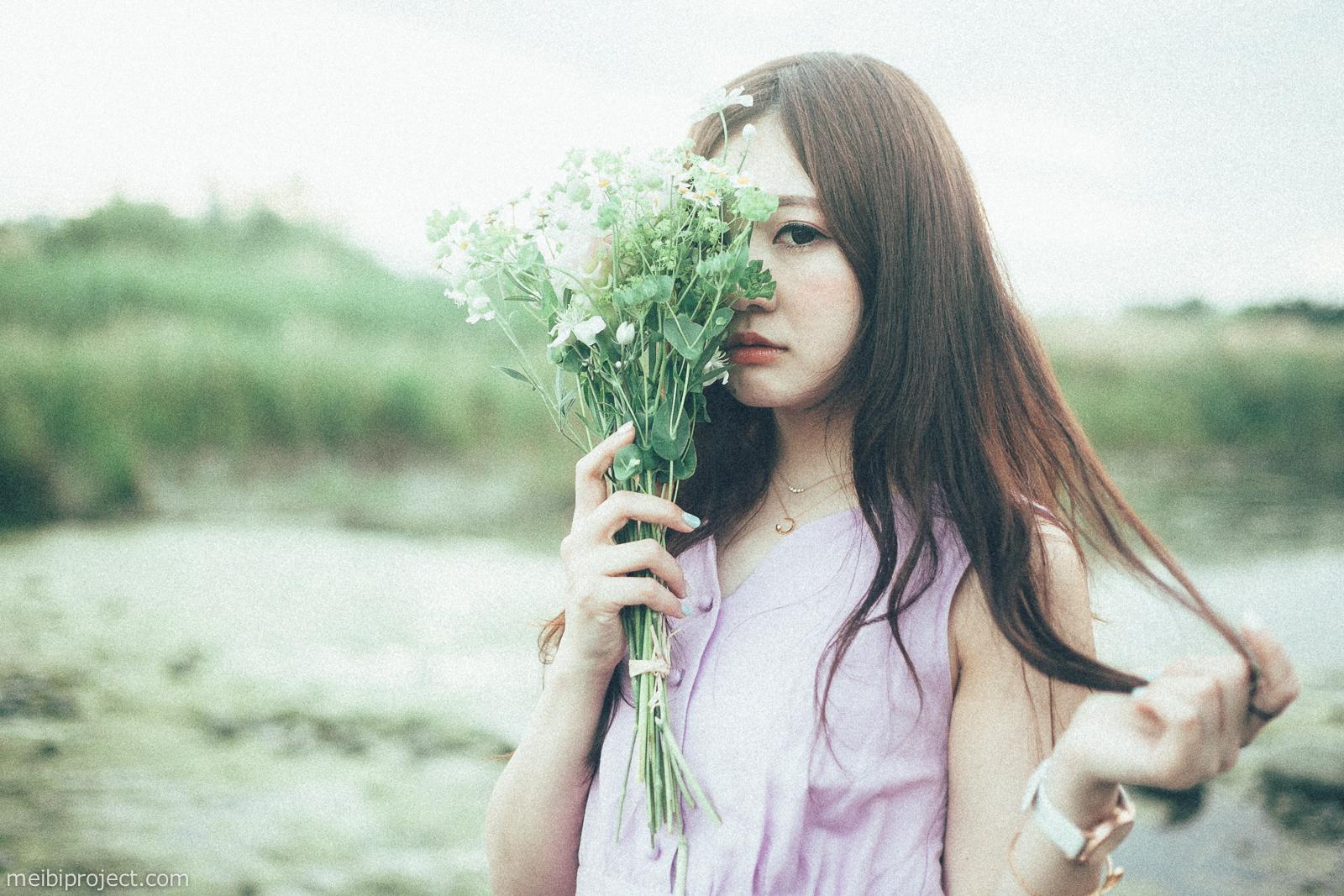 Yuki Momose